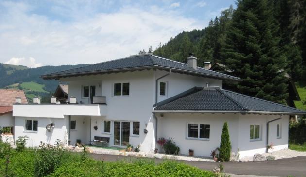 Einfamilienhaus Auffach/Wildschönau